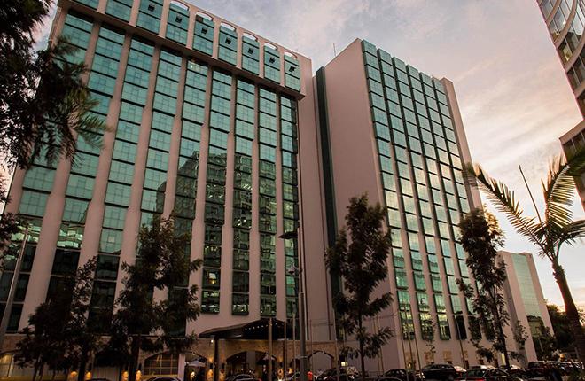 Lima ser&aacute; sede de la 6&ordf; Cumbre Iberoamericana del Juego <br />