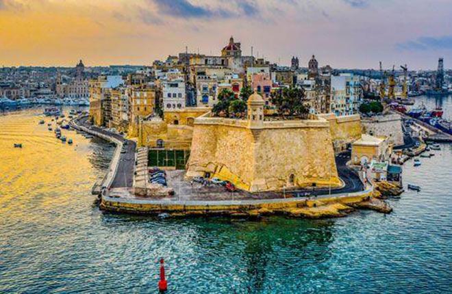 El gobierno de Malta apostar&aacute; por los eSports en 2019<br />