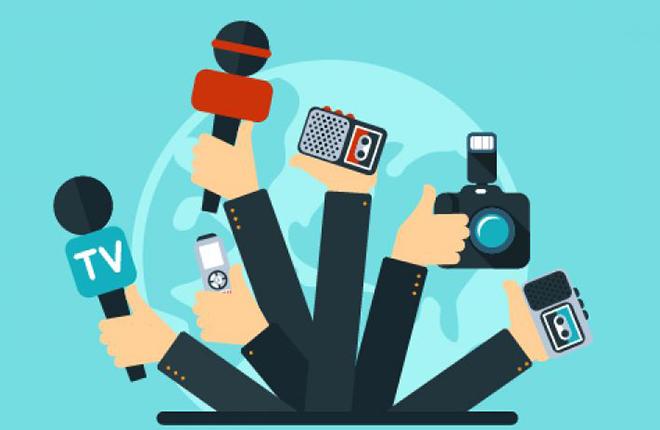 &iquest;Cree posible cambiar la tendencia informativa de los medios generalistas sobre las noticias del sector del juego?<br />