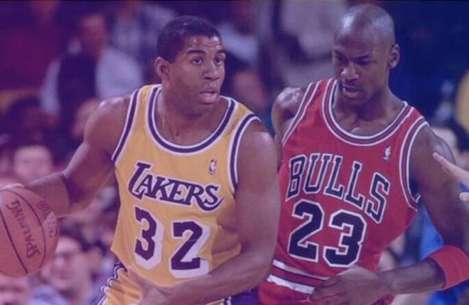 Michael Jordan entra en los eSports liderando una ronda de inversi&oacute;n de 26 millones en Team Liquid<br />