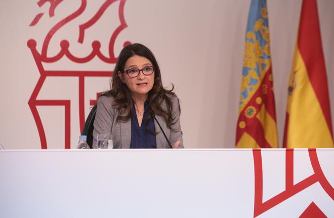 <strong>EL CONSELL APRUEBA EL PROYECTO DE LEY DE JUEGO DE LA COMUNIDAD VALENCIANA</strong><br />
