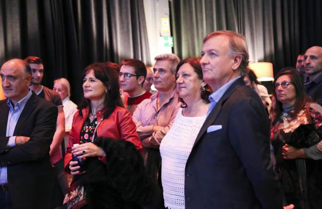 Arabingo celebra su primer aniversario tras repartir m&aacute;s de 13 millones de euros en premios en un a&ntilde;o<br />