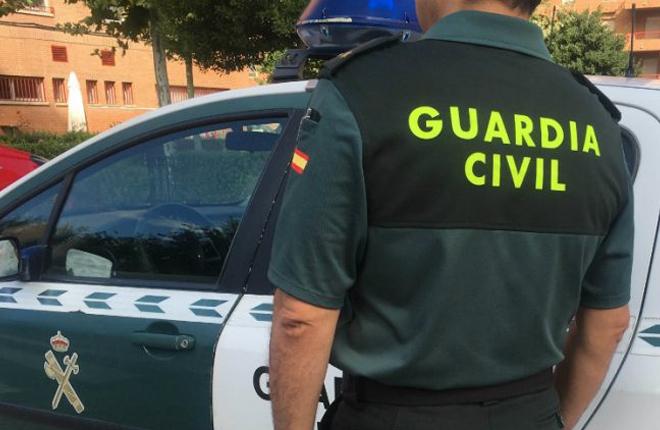 Desarticulada una red de apuestas ilegales en Valencia<br />