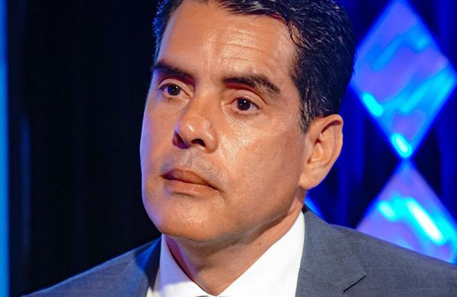 La Asociaci&oacute;n de Hoteles y Turismo de Puerto Rico cree que el intento por legalizar las m&aacute;quinas de azar es &quot;un enga&ntilde;o&quot;<br />