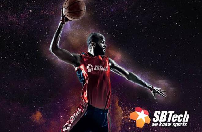 SBTech, primer proveedor en ofrecer un producto personalizado para el mercado de apuestas de basket en EE.UU<br />