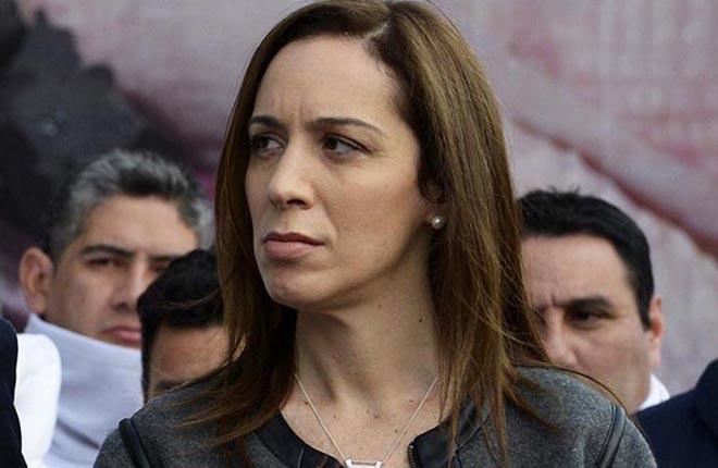 <strong>ARGENTINA TIEMBLA: FOBIA A LOS JUEGOS DE AZAR Y M&Aacute;S IMPUESTOS</strong><br />