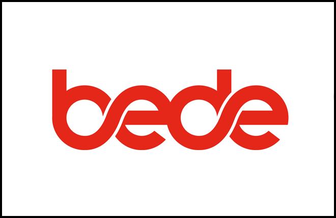 Bede Gaming lanza la mayor campaña de juego responsable
