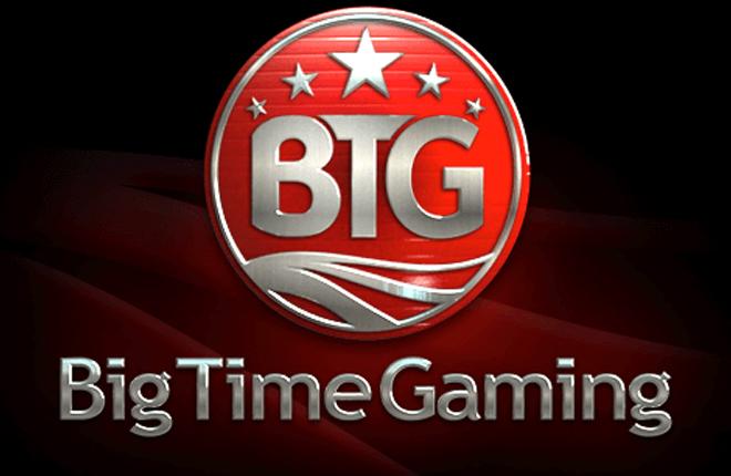 Bonanza, el juego de Big Time, estar&aacute; disponible para los casinos online gracias a Microgaming<br />