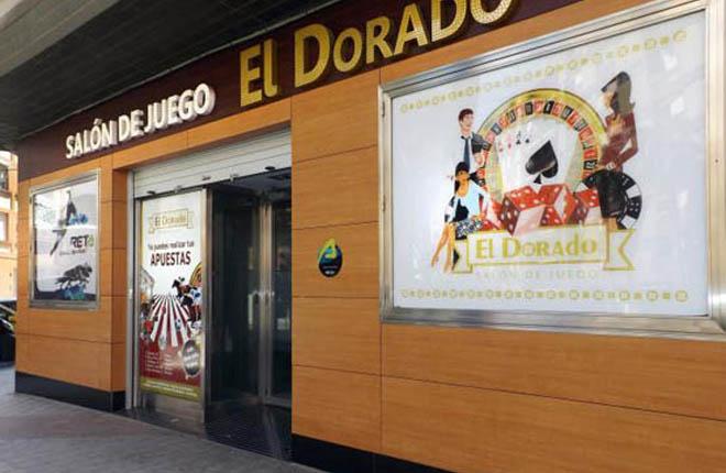 El Dorado abre un sal&oacute;n en Moratalaz (Madrid)<br />