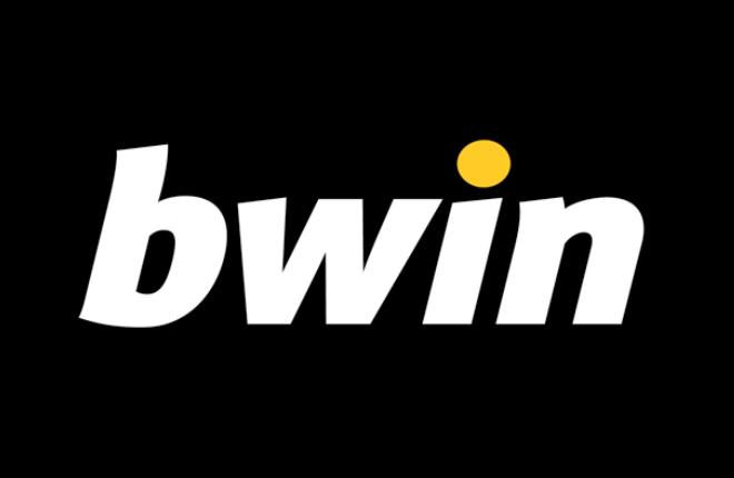 Regularización del IVA adeudado por captación de clientes y publicidad en España