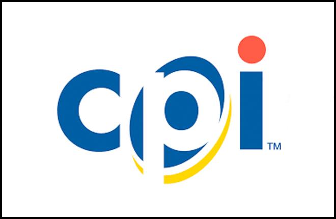 CPI mostrar&aacute; por primera vez en Europa su plataforma Easitrax Connect<br />