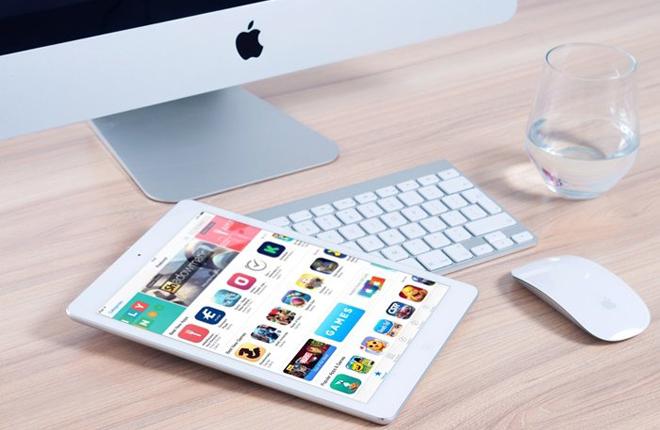 Apple retira 25.000 apps de juego online de la <em>Store</em> de China<br />