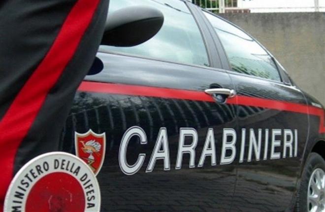 Casi 70 detenidos y 1.000 millones de euros incautados por el juego ilegal en Italia<br />