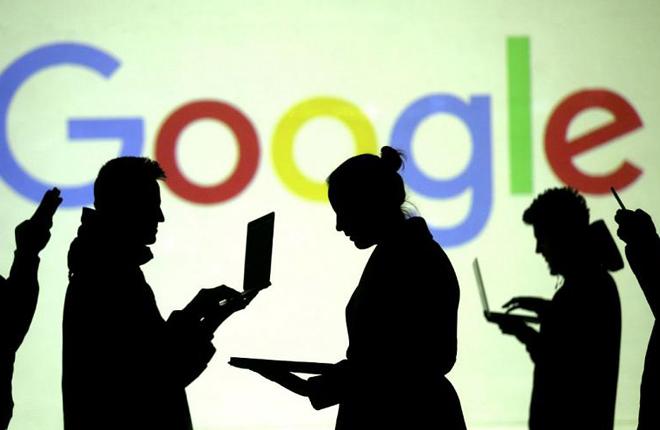 Rusia abrir&aacute; un proceso contra Google por no eliminar enlaces a p&aacute;ginas de juego<br />