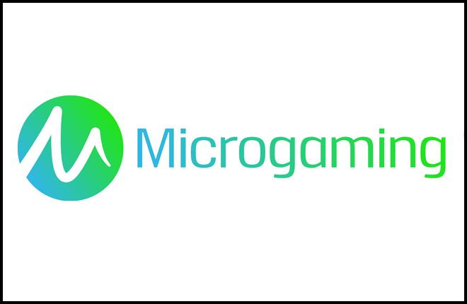 Microgaming avanza hacia una nueva era de juegos con Switch Studios<br />