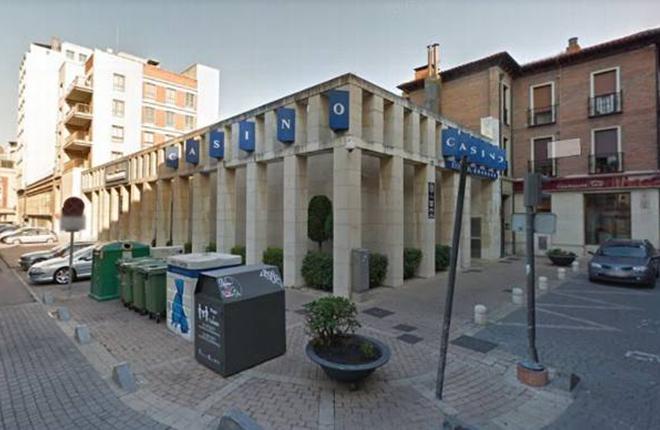 Desconvocada la huelga en el Casino Conde Luna tras alcanzarse un acuerdo <br />