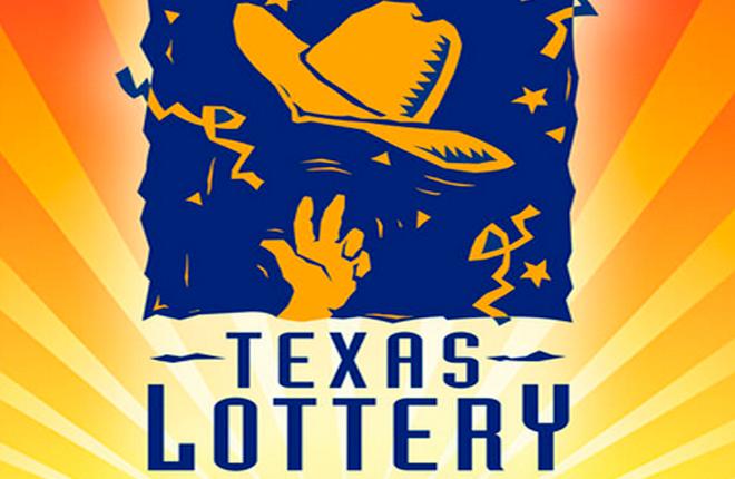 IGT logra introducirse de lleno en la Loter&iacute;a de EE.UU<br />