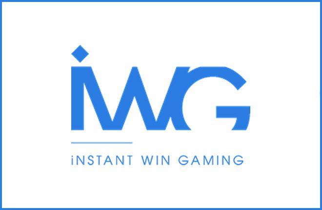 IWG se asocia a Bede Gaming<br />