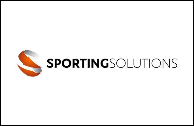 Sporting Group obtiene la certificación de la Asociación Mundial de Loterías