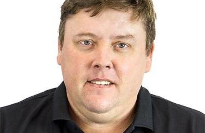 GVC&nbsp;paga 41,5 millones de euros para ser uno de los tres mejores en el mercado australiano<br />