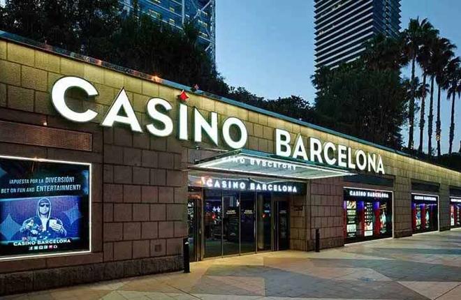 Casino Barcelona volver&aacute; a acoger el Torneo Internacional de Poker para Sordos<br />