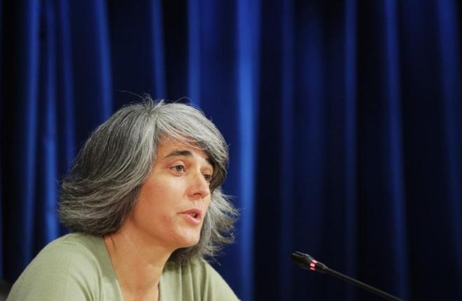 La Ministra de Cultura de Portugal entregar&aacute; los premios Estoril Sol<br />