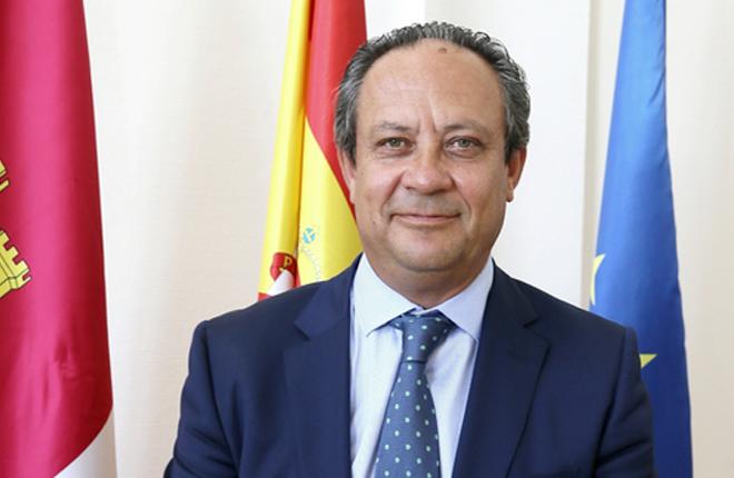 """""""La nueva Ley de Juego de Castilla-La Mancha será MÁS RESTRICTIVA en la autorización de locales de juego"""""""