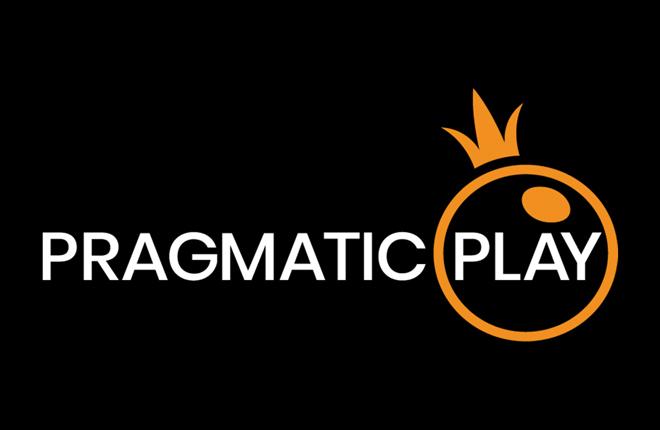 Pragmatic Play obtiene la licencia de Gibraltar<br />
