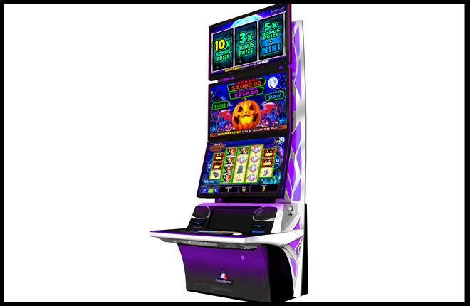 Quixant y Aruze Gaming se unen en la creaci&oacute;n de una experiencia de juego sin precedentes<br />