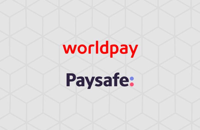 Worldpay y Paysafe se asocian para desarrollar una nueva soluci&oacute;n para los mercados de apuestas deportivas y de iGaming de EE. UU<br />