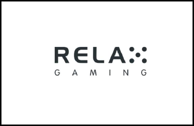 Asociaci&oacute;n entre Relax Gaming y AGS<br />