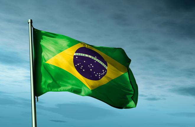 Llega el iGaming a Brasil<br />