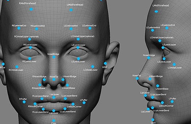 El Gobierno de Macao NO quiere sistemas de reconocimiento facial en los casinos<br />