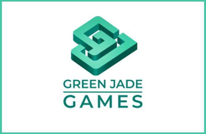 El primer juego de Green Jade Games estar&aacute; en exclusiva en Mr Green <br />