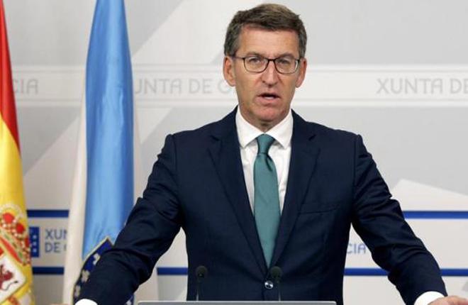 La Xunta ingresar&aacute; 2 millones de euros m&aacute;s de los previstos del sector del juego<br />