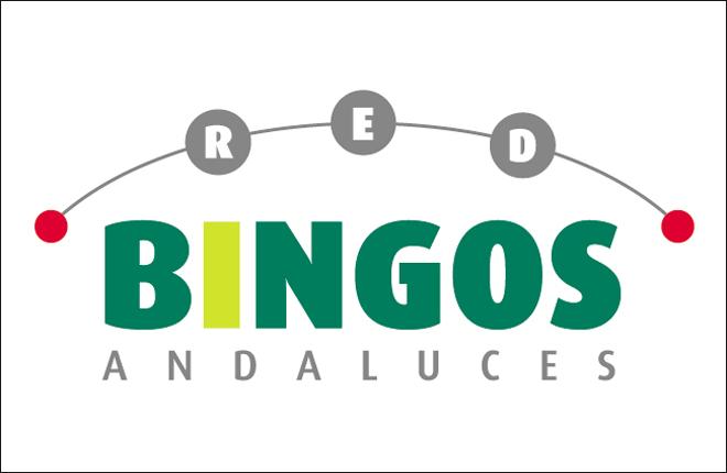 La Red de Bingos Andaluces repartió 121.500 euros en premios durante noviembre