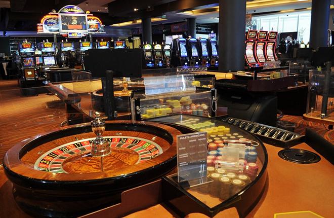 Enjoy Casinos elige SAP&nbsp;Ariba para impulsar la eficiencia e innovaci&oacute;n<br />