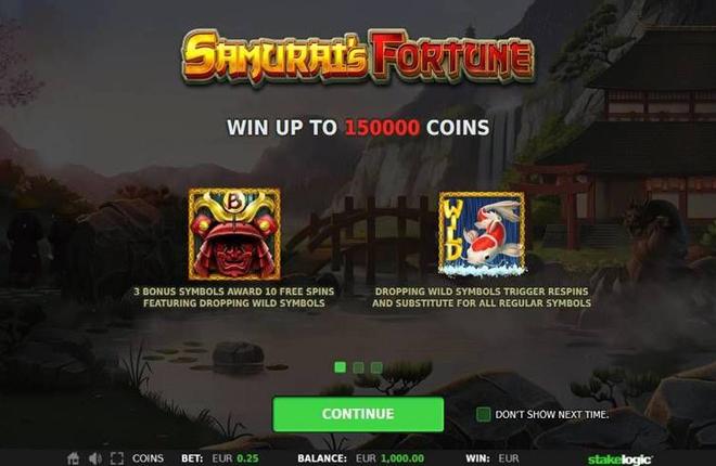 La plataforma de Relax Gaming ofrecer&aacute; los t&iacute;tulos de Stakelogic<br />
