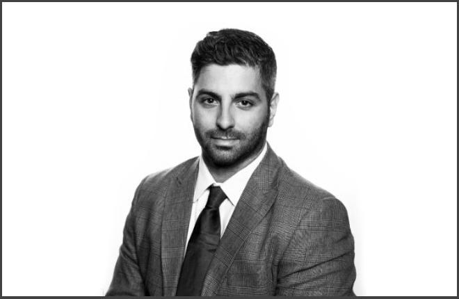 CasinoCoin designa al ex gerente de IGT como director de cumplimiento<br />