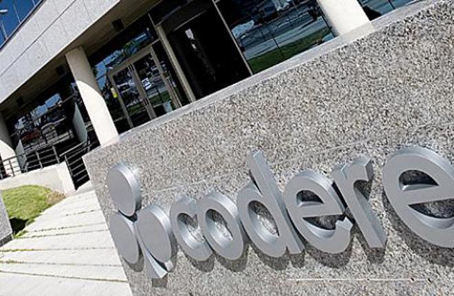 Codere suscribe un contrato de liquidez con JB Capital Markets<br />