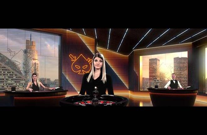 NetEnt pone en marcha un casino virtual<br />