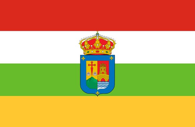 Registro de autorizaciones de explotación de máquinas de juego y su correspondiente tasa fiscal en La Rioja