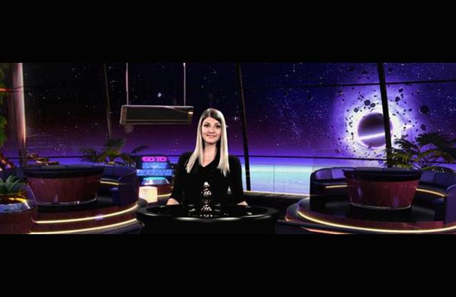 Bethard ya tiene su casino virtual<br />