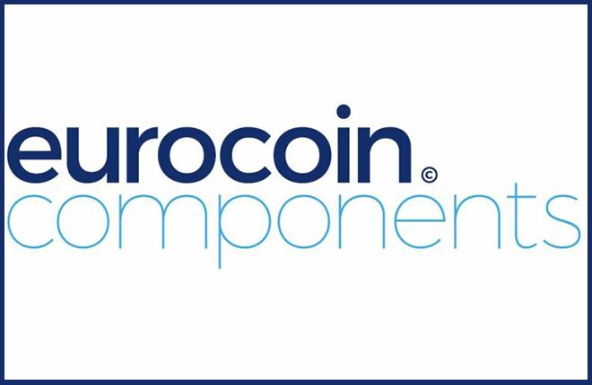 Eurocoin, nuevo asociado del Club de Convergentes<br />