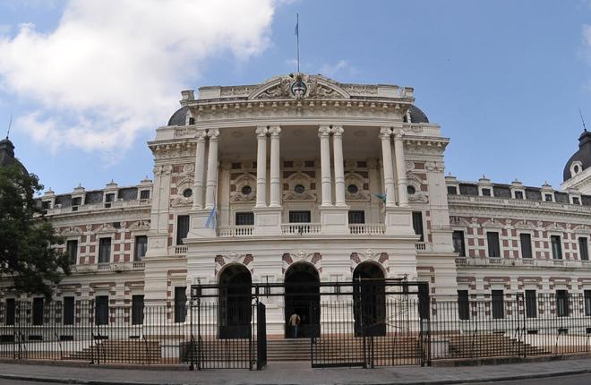 Buenos Aires prepara la emisi&oacute;n de 7 licencias de juego en l&iacute;nea<br />