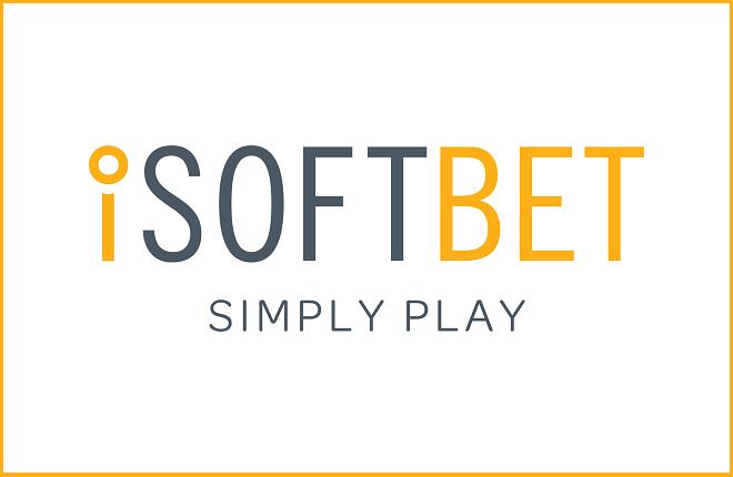 ISoftBet contrata un nuevo director de juego<br />