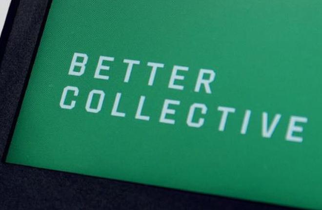 Better Collective establece una s&oacute;lida posici&oacute;n en el mercado sueco de apuestas deportivas<br />