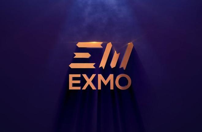 Cloudbet se ha asociado con el cripto Exchange EXMO<br />
