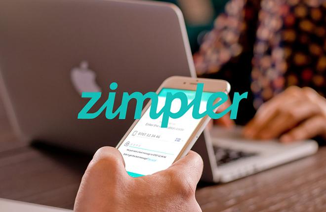 Global Gaming llega a un acuerdo con el proveedor de pagos Zimpler<br />