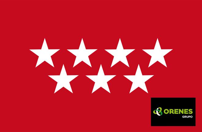 <strong>ALEGACIONES </strong>del <strong>GRUPO&nbsp;ORENES</strong> a los proyectos de reglamentos de m&aacute;quinas y apuestas de la Comunidad de Madrid<br />